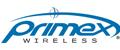 logo_Primex