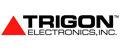 logo_Trigon