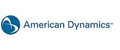 logo_americandynamics