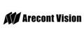 logo_arecont