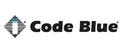 logo_codeblue