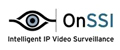 logo_onssi