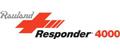 logo_rauland4000
