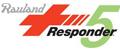 logo_rauland5