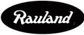logo_raulands