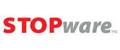 logo_stopware