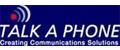 logo_talkphone